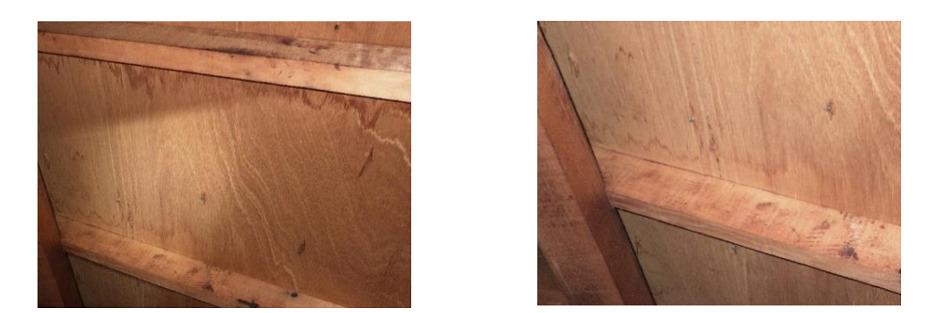 化粧スレート葺き|おすすめホームインスペクション|新築・中古・自宅の住宅診断
