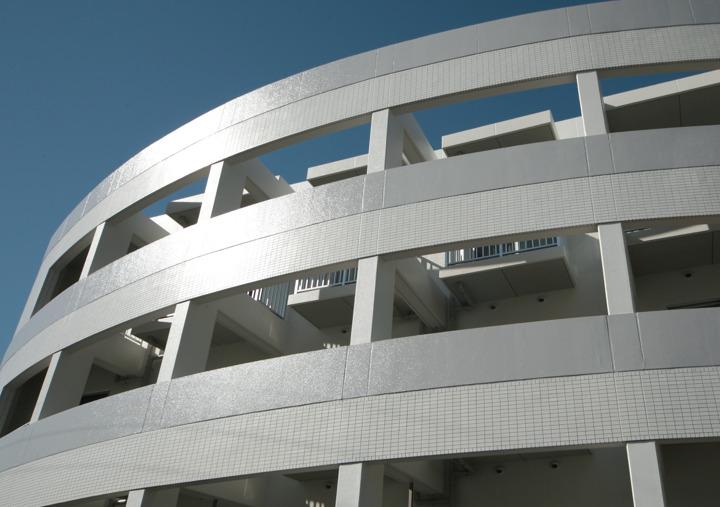 【住宅系】設計作品(主に総合建設会社在籍中のもの)|N研(中尾建築研究室)代表 中尾英夫