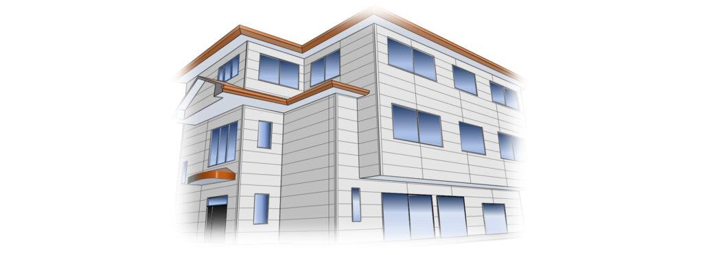 駆体|おすすめホームインスペクション|新築・中古・自宅の住宅診断