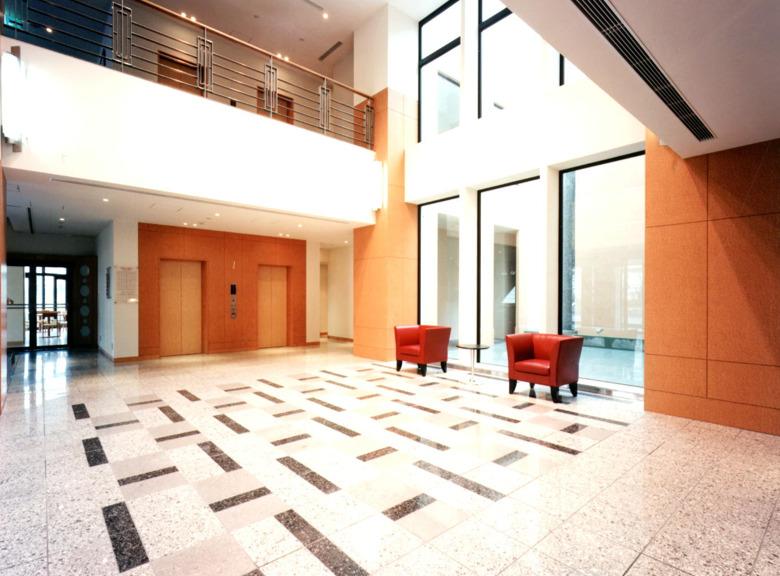 【ホテル】設計作品(主に総合建設会社在籍中のもの)|N研(中尾建築研究室)代表 中尾英夫