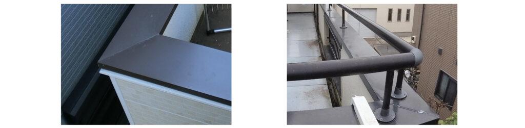 漏水補修|おすすめホームインスペクション|新築・中古・自宅の住宅診断