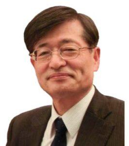ホームインスペクション|N研(中尾建築研究室)代表 中尾英夫