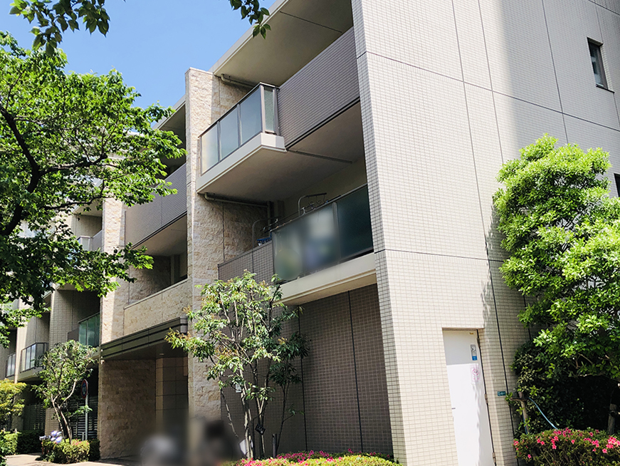 ホームインスペクション新築住宅(戸建て・マンション)診断サービスの内容・流れ・料金